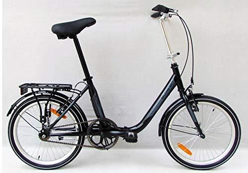 Frank Bikes 20