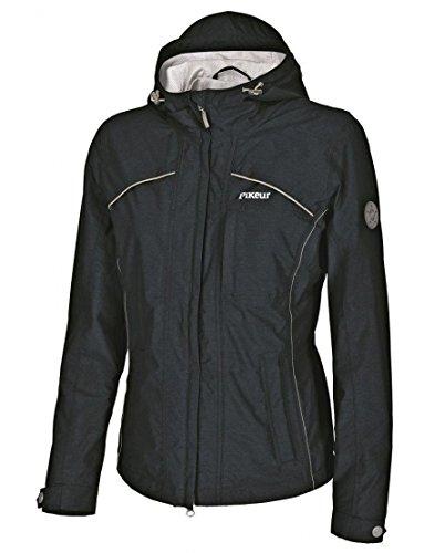 Pikeur Arabella AAC-Jacket Ladies - 2534navy - 44