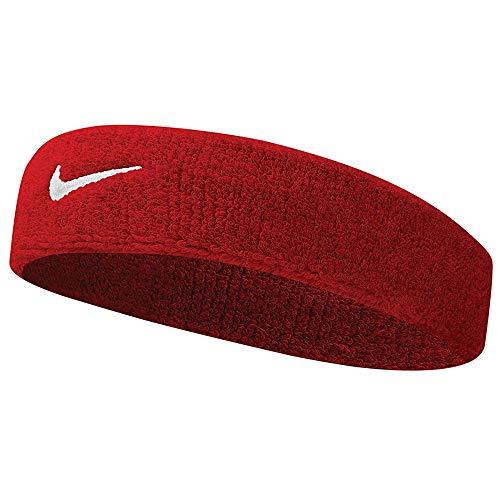 Nike Swoosh Headband black/white - 3