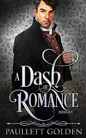 A Dash of Romance