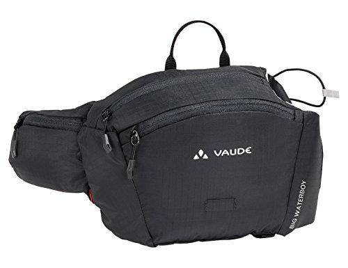 Vade5|#Vaude -  Vaude Hüfttasche