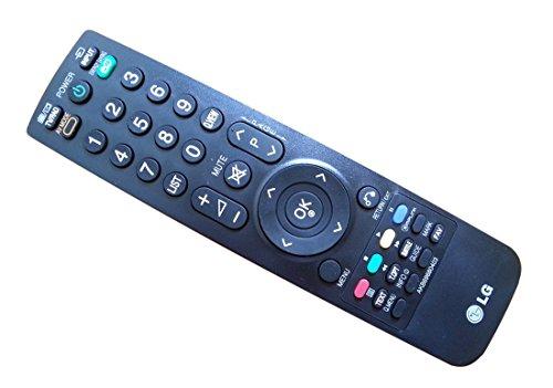 * Genuine mando a distancia original para LG AKB69680403