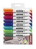 Kores Marcatore Weixdd, in colori speciali M20800