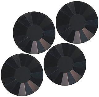 バイナル DIAMOND RHINESTジェット SS8 720粒 ST-SS8-JET-5G