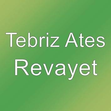 Revayet