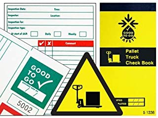 Mandatory Signs sheet of 6-6 x Self Adhesive Labels Seatbelts must be worn 65mm dia
