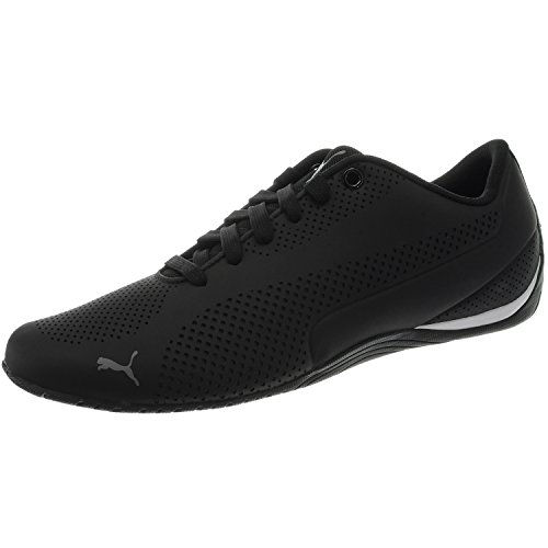 Puma Herren Sneaker Low Drift Cat 5