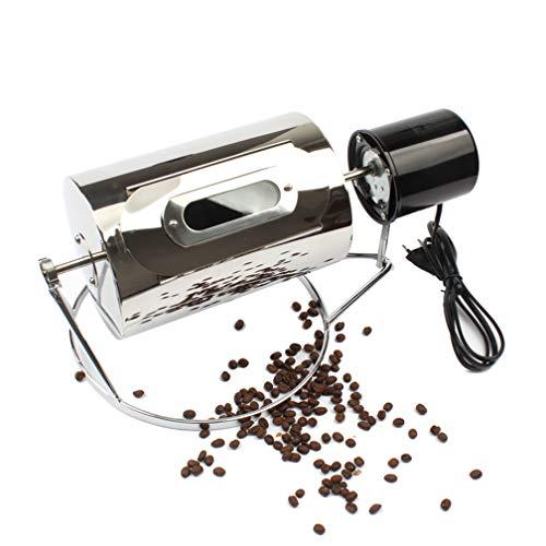Torréfacteur de grain de café,Rôtissoires...