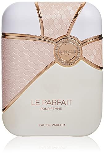 ARMAF Le Parfait Pour Femme Eau de Parfum, 100 ml