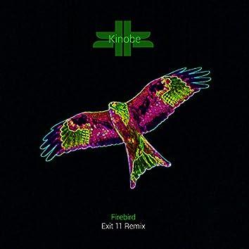 Firebird (EXIT 11 Mix)
