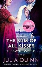 The Sum of All Kisses (Smythe-Smith Quartet)