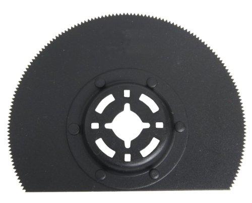 Connex COM340007 Multi HSS-zaagblad hout/metaal, 85 mm