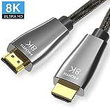 CableDeconn HDMI Cables