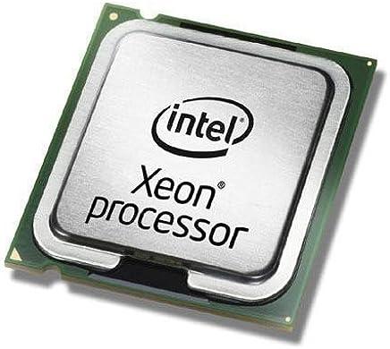 HP WG731AA Intel Xeon X5650 2.66 12MB//1333 6C CPU-2