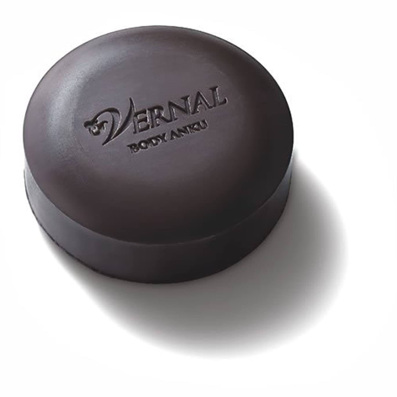 ミケランジェロ事件、出来事裕福なボディアンク/ヴァーナル ボディ用 石鹸 デオドラント