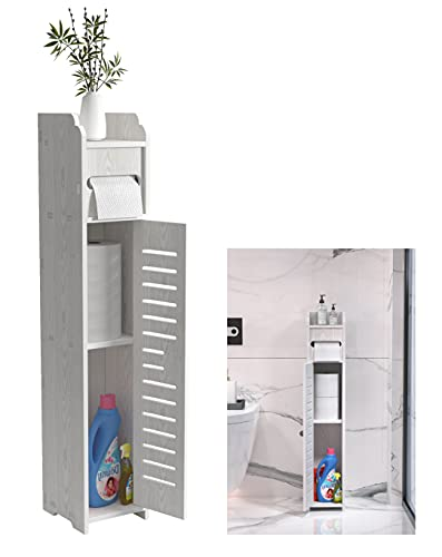 Top 10 best selling list for toilet paper holder for toilet not next to wall