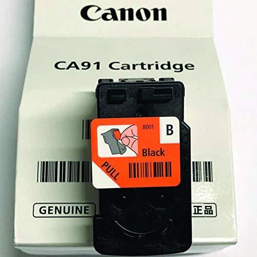 Cabeça Impressão Original Canon (PRETO) G3100 G2100 G4100