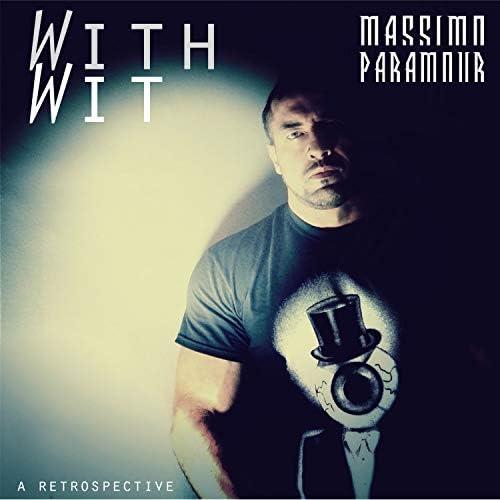 Massimo Paramour
