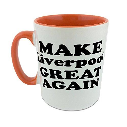 Percheros De Pared Liverpool
