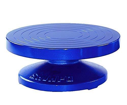 """Shimpo-Nidec - Banding Wheel 11 1/2"""" Diameter - Ball Bearing"""
