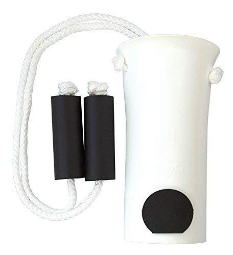 Sock Aid Kit - Compression Sock Helper Aide Tool,...