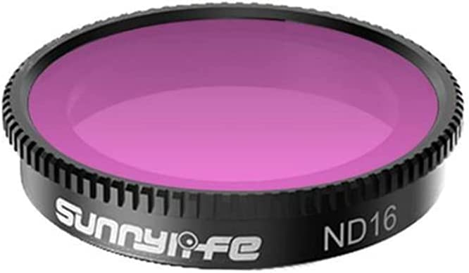 Our shop most popular ARCADORA Portable WaterScratch-Proof excellence Combo Filt Lens Protective