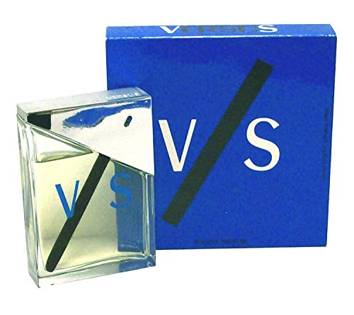 VERSUS MAN V/S EDT 100 ml Spray Versace
