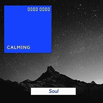 Calming Soul, Vol. 3