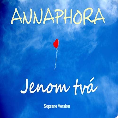 ANNAPHORA