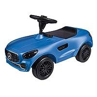 BIG - Mercedes AMG GT -