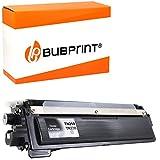 Bubprint Cartucho Tóner Compatible para Brother TN-230BK TN-230 para DCP-9010CN HL-3040CN HL-3045CN HL-3070CN HL-3070CW HL-3075CW MFC-9120CN MFC-9125CN MFC-9320CW MFC-9325CW Negro