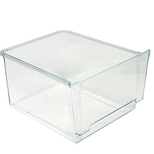 Liebherr echtem Kühlschrank Gefrierschrank Salat Box
