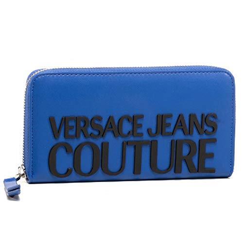 Versace Jeans Damen Portemonnaie E3VVBPM171413202