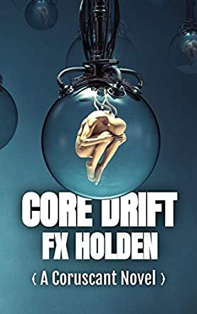 Core Drift