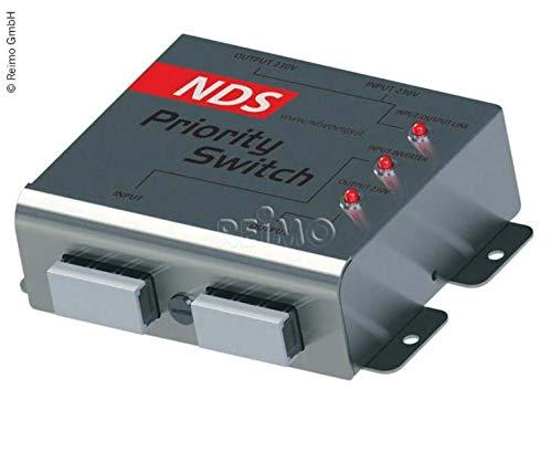 NDS Priority Switch - Vorrangschaltung (932982192)