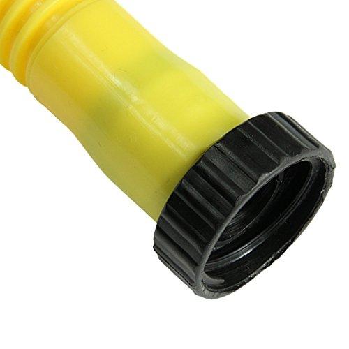 Blueborn Hochdruck SUP Pumpe - 5