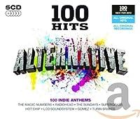 100 Hits - Alternative