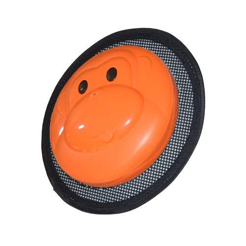 Best robotic vacuum cleaner india
