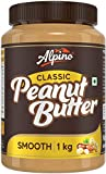 Alpino all natural peanut butter review 7