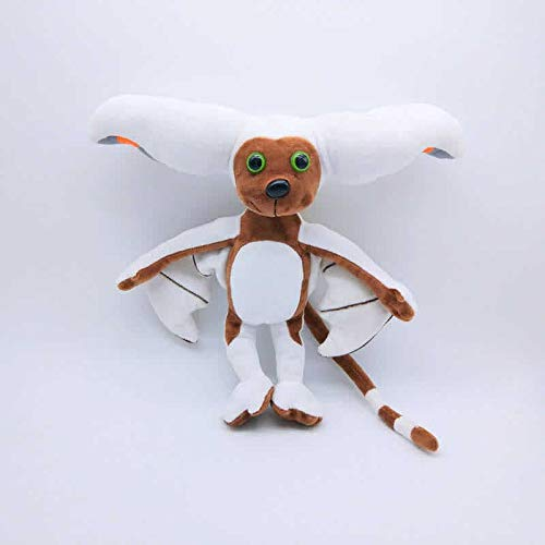 shenlanyu JuguetedePeluche Peluches Minion Stuffed Dolls Kid Toy