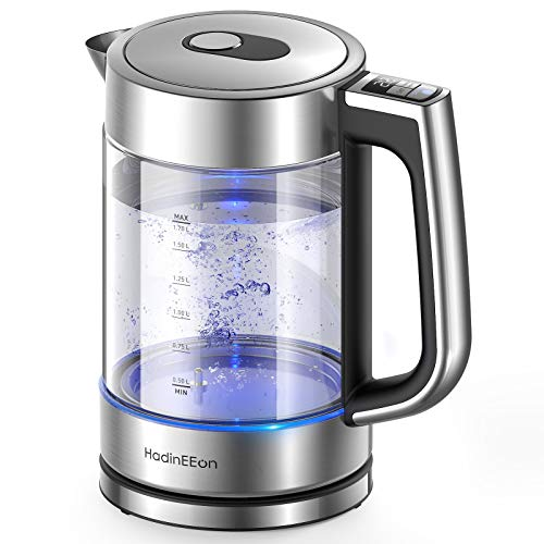HadinEEon Electric Kettle