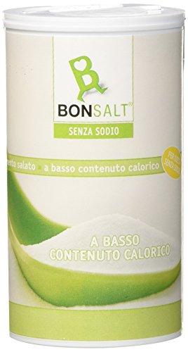 Bonsalt Bonsalt - 85 gr - [confezione da 3]