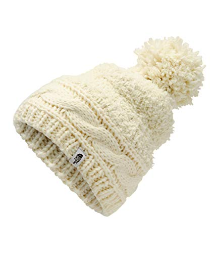 The North Face Women's Mixed Stitch Beanie