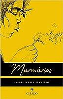 Murmúrios (Portuguese Edition)