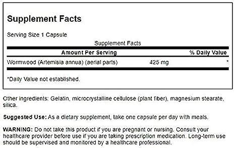 Prostatitis Wormwood Recept A prostatitis eszközök kezelése