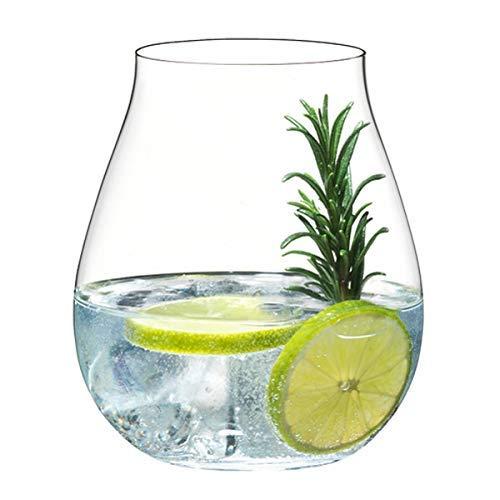 Riedel Gin Set de 4