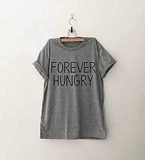 Deixe sua camiseta falar por você We Fashion Trends