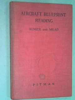 Best aircraft blueprint reading Reviews