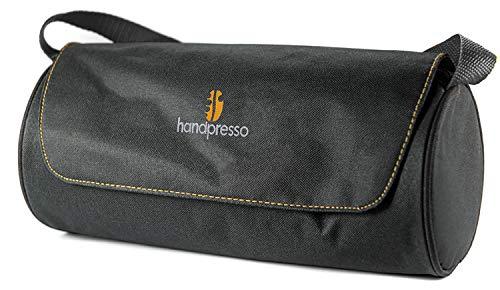 Handpresso - Handpresso 48282 Ha...