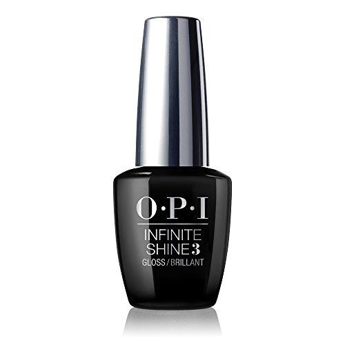 OPI(オーピーアイ) インフィニット シャイン プロステイ グロス トップコート